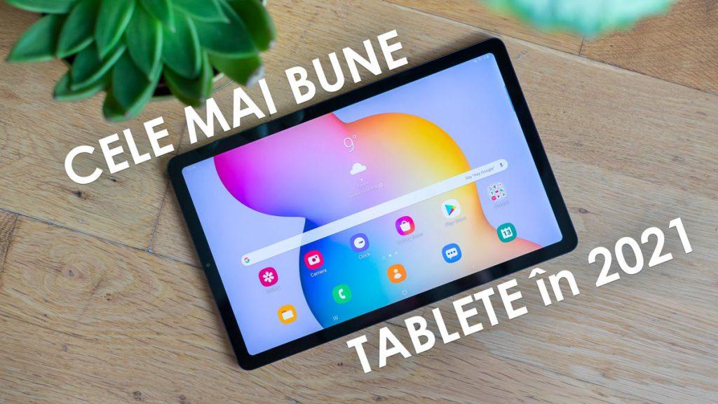 Cele mai bune tablete 2021 android-apple-ipad-air-samsung-tableta-grafica