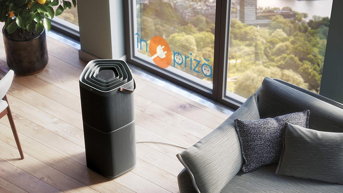 electrolux-filtru-aer-umidificare-par-animale-astm-purificator-pareri